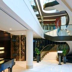 Отель Waldorf Astoria Berlin Германия, Берлин - 3 отзыва об отеле, цены и фото номеров - забронировать отель Waldorf Astoria Berlin онлайн детские мероприятия фото 2