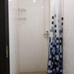 """Гостиница Hostel """"ZVEZDA"""" в Москве отзывы, цены и фото номеров - забронировать гостиницу Hostel """"ZVEZDA"""" онлайн Москва ванная"""