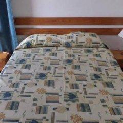 Отель Clube Alvorférias Португалия, Портимао - 1 отзыв об отеле, цены и фото номеров - забронировать отель Clube Alvorférias онлайн комната для гостей фото 2