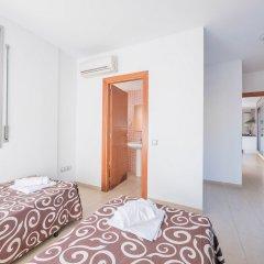 Отель Apartaments AR Espronceda Испания, Бланес - отзывы, цены и фото номеров - забронировать отель Apartaments AR Espronceda онлайн фото 9