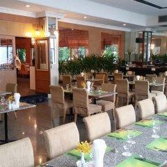 Отель Ariston Бангкок фото 7