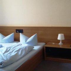 Hotel Fidelio комната для гостей фото 7
