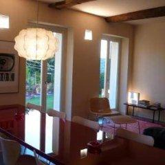 Отель Villa Rosmarino Камогли интерьер отеля фото 2