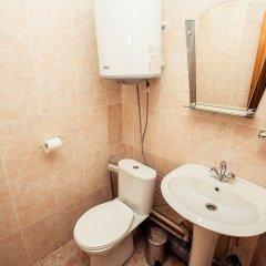 Гостиница Ласточка ванная фото 2