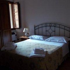 Отель Residence Il Casale Etrusco - Extranet Кастаньето-Кардуччи комната для гостей фото 2
