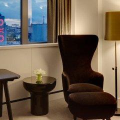 Отель Sea Containers London удобства в номере фото 2