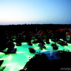 IC Hotels Residence Турция, Кунду - отзывы, цены и фото номеров - забронировать отель IC Hotels Residence - All Inclusive онлайн помещение для мероприятий фото 2