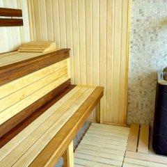 Гостиница Усадьба Приморский парк в Алуште 2 отзыва об отеле, цены и фото номеров - забронировать гостиницу Усадьба Приморский парк онлайн Алушта сауна