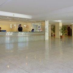 Hotel Barracuda - Adults Only интерьер отеля фото 2