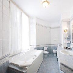Отель Romantik Hotel Villa Pagoda Италия, Генуя - отзывы, цены и фото номеров - забронировать отель Romantik Hotel Villa Pagoda онлайн сауна