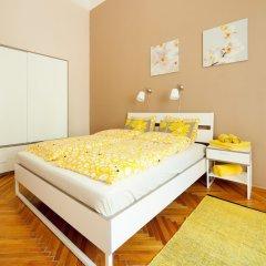 Апартаменты Budapestay Apartments Будапешт детские мероприятия фото 2