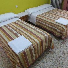 Отель Hostal Roma Испания, Мадрид - отзывы, цены и фото номеров - забронировать отель Hostal Roma онлайн фото 2