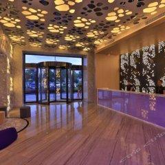 Orange Hotel Select (Suzhou Xiangcheng Avenue) спа фото 2