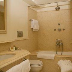 Отель Grand Hotel Majestic Италия, Вербания - 1 отзыв об отеле, цены и фото номеров - забронировать отель Grand Hotel Majestic онлайн фото 10