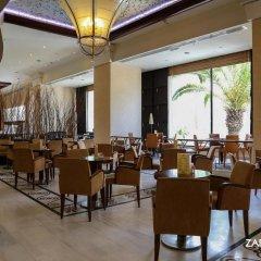Athens Zafolia Hotel питание фото 3