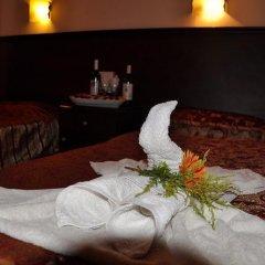 Sefik Bey Hotel фото 4