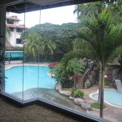 Sabah Hotel Sandakan фото 17