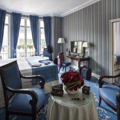 Отель Maison Astor Paris, Curio Collection by Hilton спа фото 2