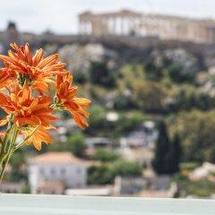 Отель Athens Cypria Hotel Греция, Афины - 2 отзыва об отеле, цены и фото номеров - забронировать отель Athens Cypria Hotel онлайн пляж