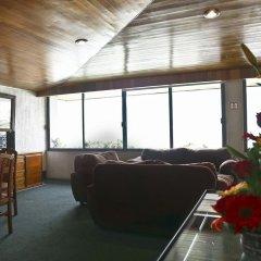 Отель Suites Batia Мексика, Мехико - отзывы, цены и фото номеров - забронировать отель Suites Batia онлайн бассейн