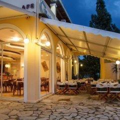 Апарт-Отель Govino Bay фото 4