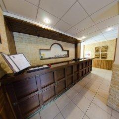 Гостиница Амарис в Великих Луках 6 отзывов об отеле, цены и фото номеров - забронировать гостиницу Амарис онлайн Великие Луки интерьер отеля