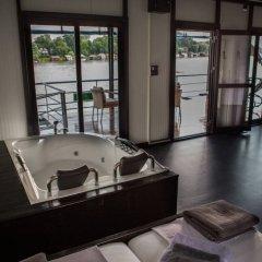 Отель Urban Palace комната для гостей фото 3