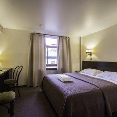 Отель ReMarka на Столярном Санкт-Петербург комната для гостей фото 3