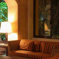 Costa De Oro Beach Hotel комната для гостей
