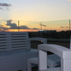 Отель Residence Albachiara фото 2