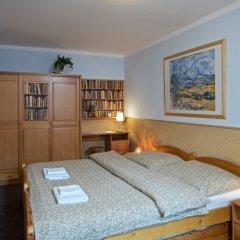 Апартаменты Alice Apartment House комната для гостей фото 10