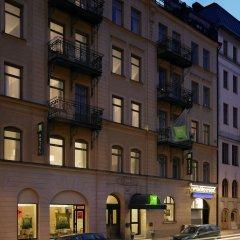 Отель ibis Styles Stockholm Odenplan фото 33