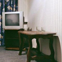 Гостиница Селигер удобства в номере фото 2