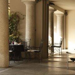Отель Ancora Hotel Италия, Вербания - отзывы, цены и фото номеров - забронировать отель Ancora Hotel онлайн питание фото 2