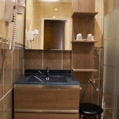 Отель Carina Tour Eiffel ванная