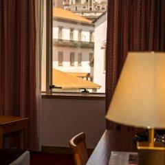 Отель Regua Douro Португалия, Пезу-да-Регуа - отзывы, цены и фото номеров - забронировать отель Regua Douro онлайн удобства в номере фото 2