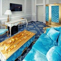Royal Grand Hotel Киев детские мероприятия фото 2