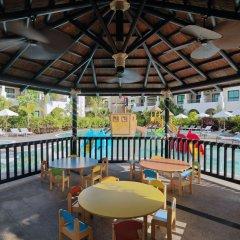 Отель Gran Melia Palacio De Isora Resort & Spa Алкала фото 5