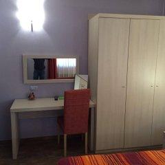 Отель Affittacamere Sottosopra Италия, Шарвансо - отзывы, цены и фото номеров - забронировать отель Affittacamere Sottosopra онлайн фото 2