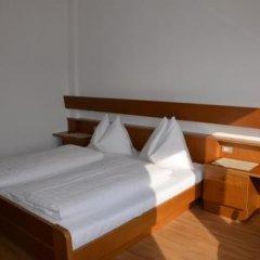 Отель Pension Dolomitenblick Лана детские мероприятия