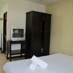 Отель Rinya House удобства в номере фото 2