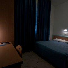 Hotel Savina спа фото 2