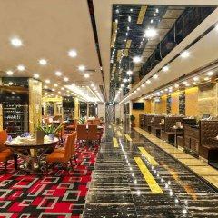 Emperor Hotel гостиничный бар