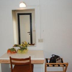 Отель Grazia Риччоне комната для гостей
