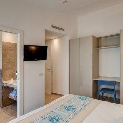 Hotel Cormoran удобства в номере