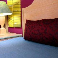 Отель Natura Algarve Club Португалия, Албуфейра - 1 отзыв об отеле, цены и фото номеров - забронировать отель Natura Algarve Club онлайн комната для гостей фото 4