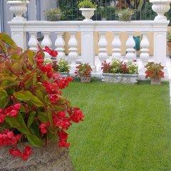 Отель Doge Италия, Виченца - отзывы, цены и фото номеров - забронировать отель Doge онлайн фото 8