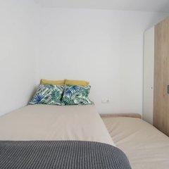 Апартаменты 107645 - Apartment in Fuengirola Фуэнхирола фото 6