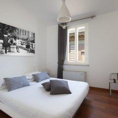 Отель Oriana Suites Rome комната для гостей фото 2