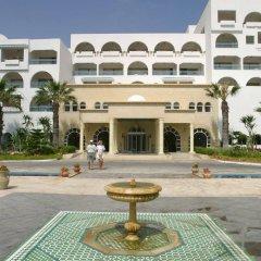 Отель Regency Hotel and Spa Тунис, Монастир - отзывы, цены и фото номеров - забронировать отель Regency Hotel and Spa онлайн
